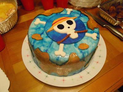 Parabéns Rafael! Praxis_cake_one_piece400