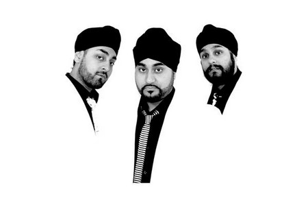 Kuly+from+RDB+sadly+passes+away Kuly From RDB Passed Away ! sitenews news