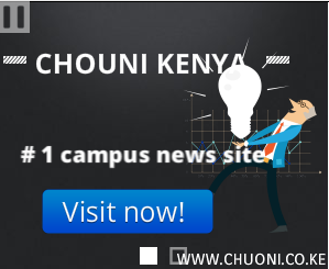 No. 1 Campus News Site