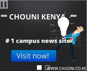 No. 1 Campus News Site