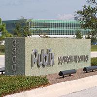 Publix Corporate