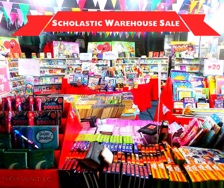 View our clearance sale at the Scholastic Teacher Store, including books, curriculum resources, book collections and decor for the classroom.