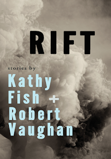 http://www.amazon.com/gp/product/0996352600?keywords=rift%20kathy%20fish&qid=1450457544&ref_=sr_1_1&sr=8-1