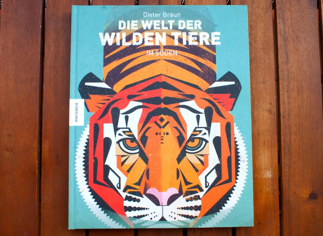 http://whenaudreymetdarcy.blogspot.com.es/2015/06/books-we-like-4-die-welt-der-wilden.html