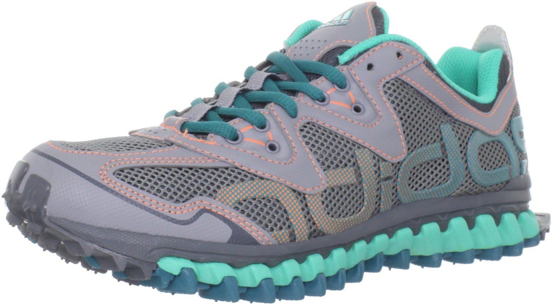 Adidas Trail Running Shoes Ladies