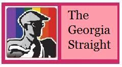 The Georgia Straight