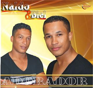 Naldo e Biel - Adorador - 2011