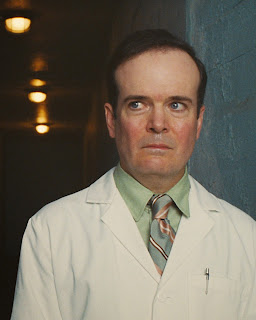inherent vice jefferson mays
