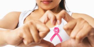 Manfaat Isoflavon Untuk Kesehatan