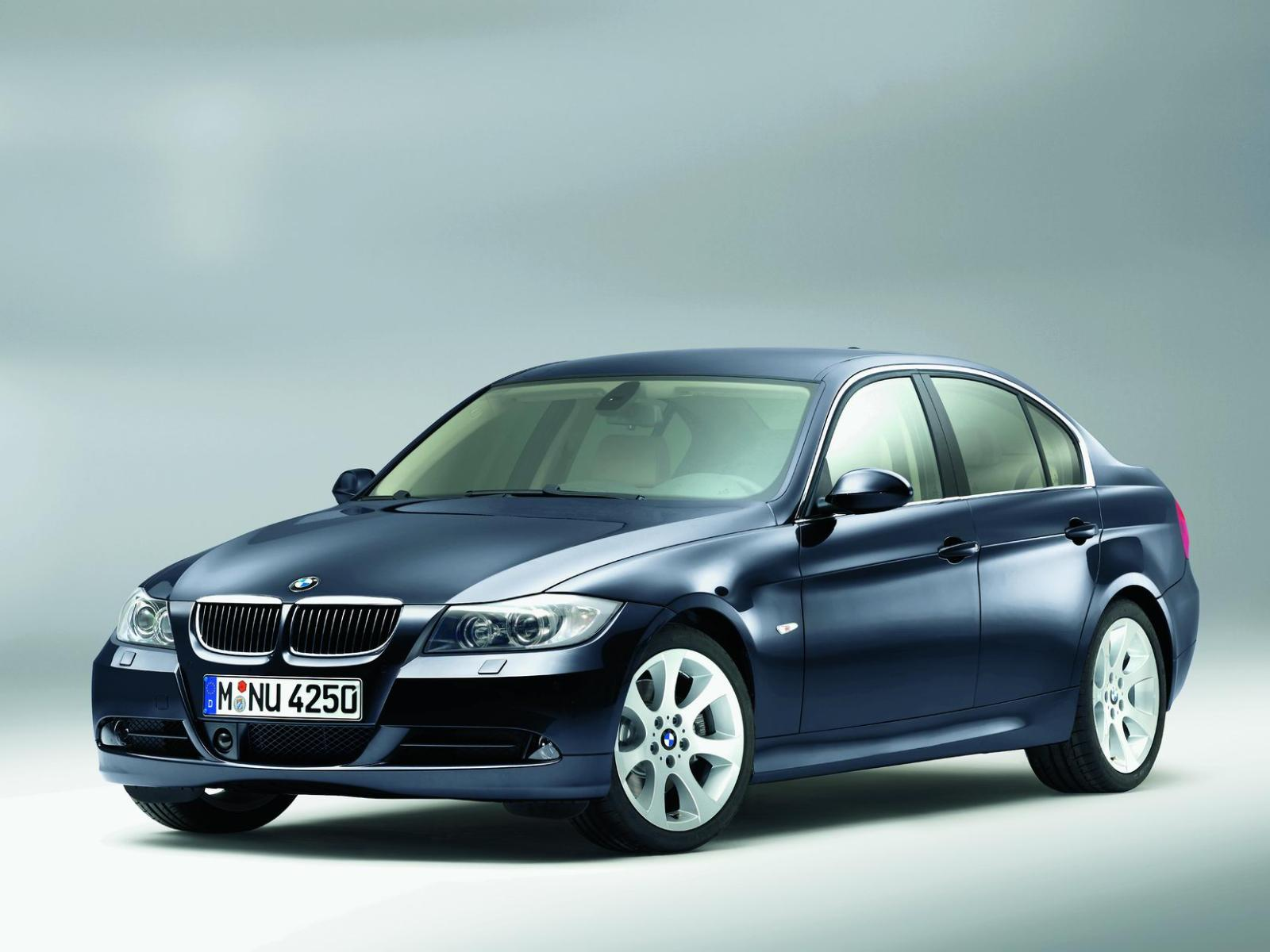 2006 bmw 335i e90 related infomation specifications. Black Bedroom Furniture Sets. Home Design Ideas