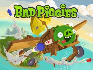 bad piggies 1.3.0 activation key