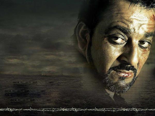 sanjay-dutt-020