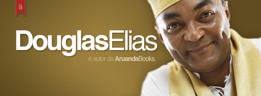 Douglas Elias