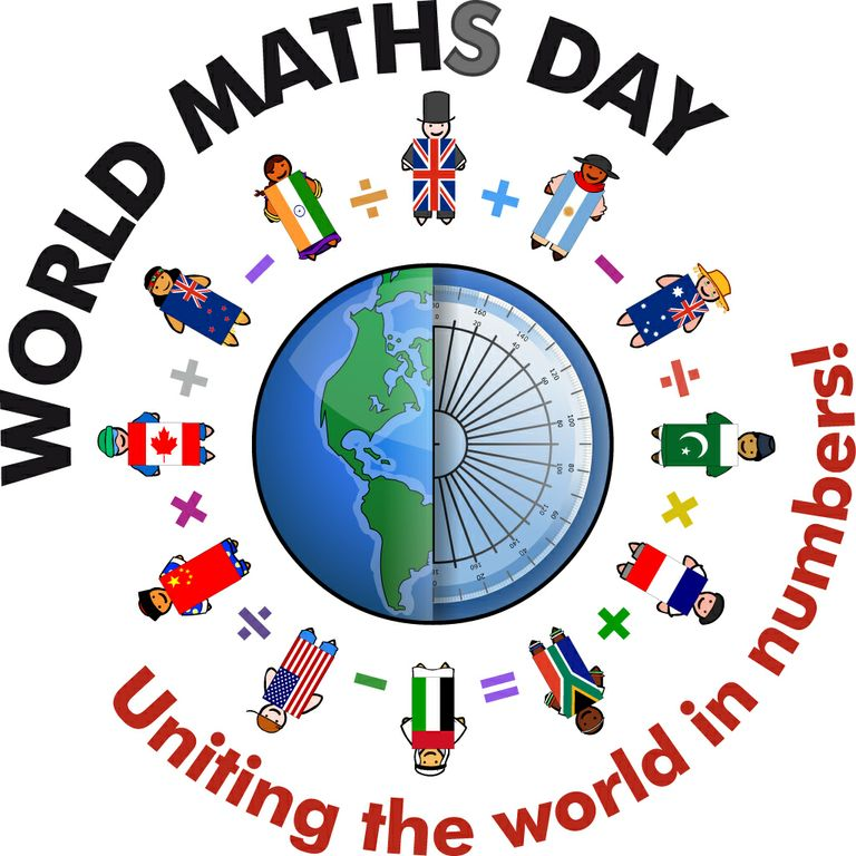 Nailor-Compacted Math Grade 7-17-18
