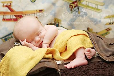 Winston Salem Newborn Photography   Triad Newborn Photographers   Fantasy Photography, LLC