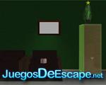 Solucion juego Wine Room Escape