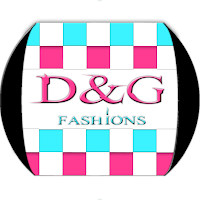 D&amp;G Fashion