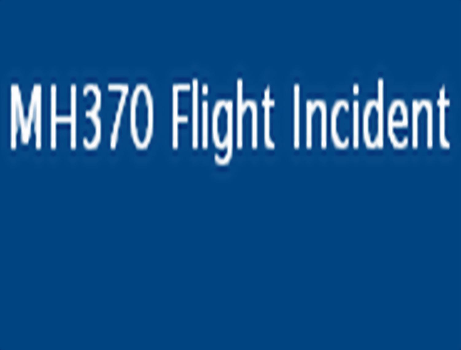 10 Kasus Kehilangan Pesawat Paling Menggetarkan Seantero Dunia
