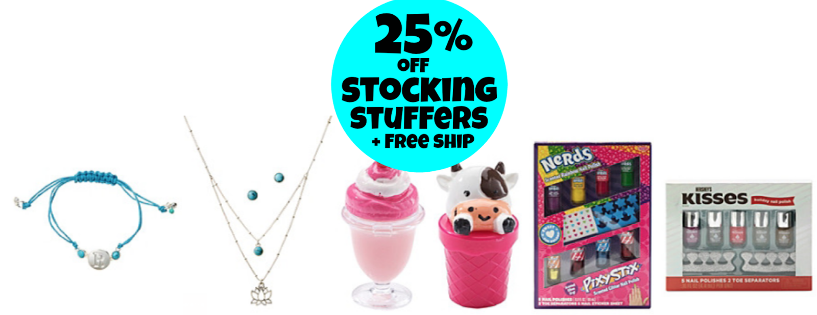 http://www.thebinderladies.com/2014/12/bonton-10-25-off-stocking-stuffers-free.html#.VIC3uofduyM