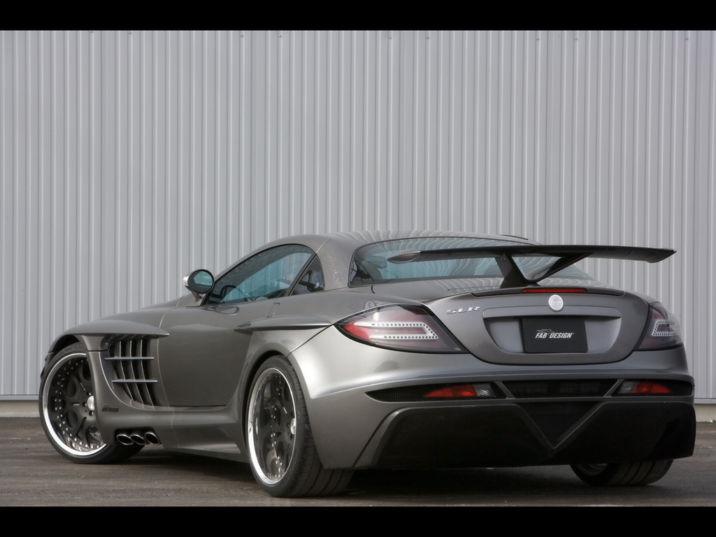 http://3.bp.blogspot.com/-cJ9AVBDA3hE/Tk9wCiozMRI/AAAAAAAAJy8/eFlMLMpYvqc/s1600/Mercedes-Benz+SLR+Best+Car+Wallpapers+4.jpg