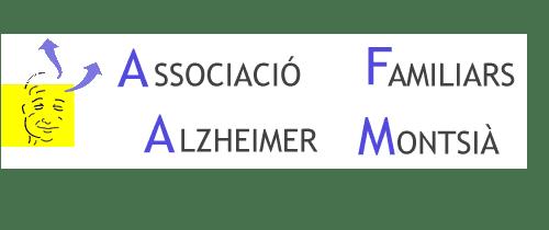 Associació Familiars de Malalts d'Alzheimer del Montsià