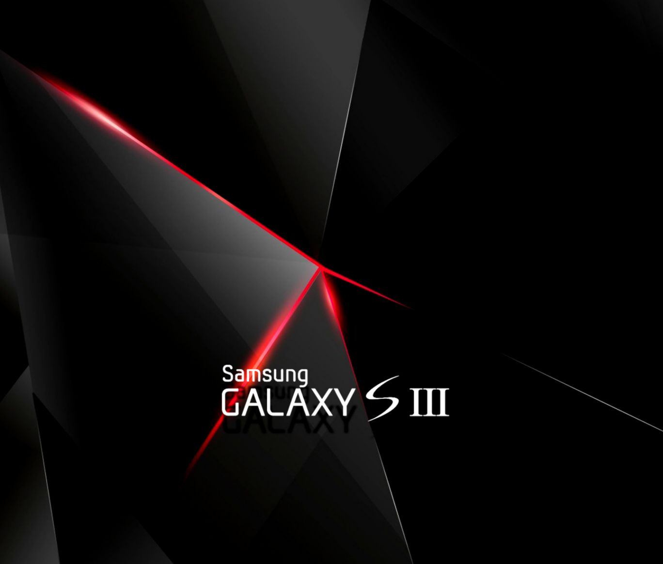 samsung galaxy s3 hd wallpaper | wallpapers area