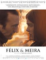 Félix y Meira (2014)