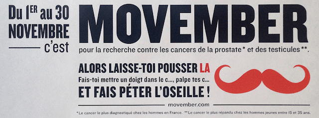 https://fr.movember.com/