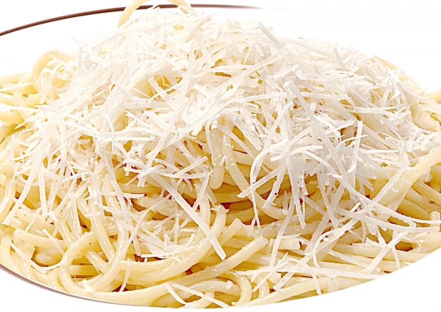 рецепты макароны с сыром фото рецепт