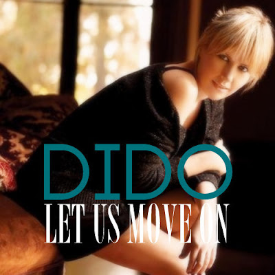 Dido - Let Us Move On (feat. Kendrick Lamar) Lyrics