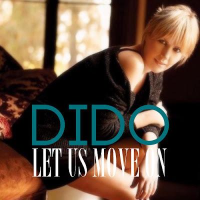 Dido - Let Us Move On (feat. Kendrick Lamar) Lyrics