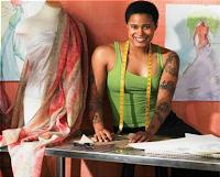 Seamstress Vs Fashion Designer