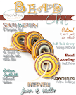 October 2013 Bead Chat Magazine