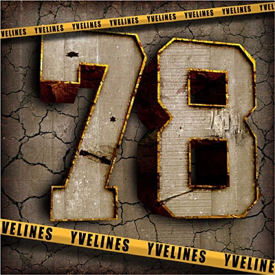VA - Departement 78 (2008) 198 kbps