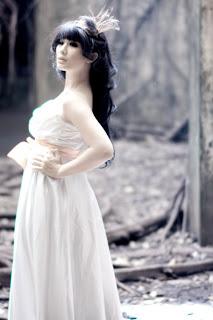 Foto Nabila Putri