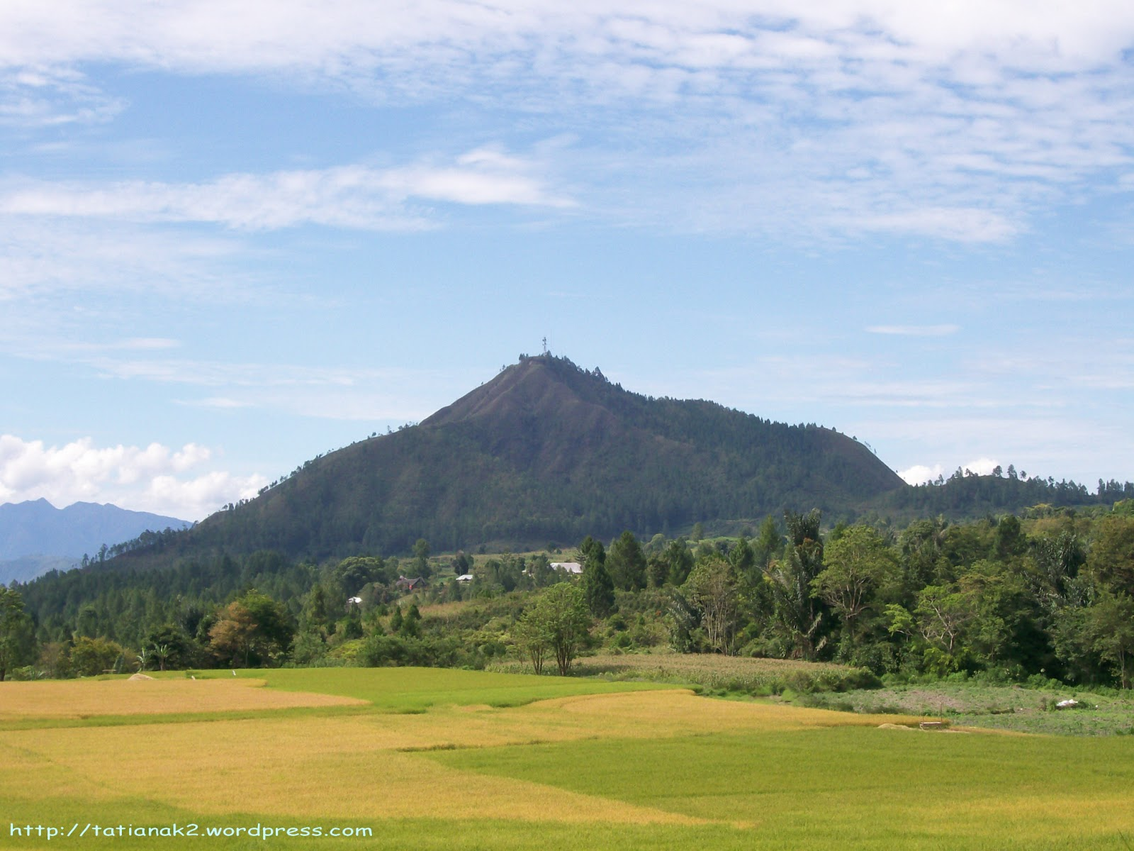 This Image was ranked 6 by Bing.com for keyword pemandangan, You will