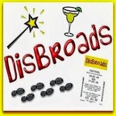 DisBroads