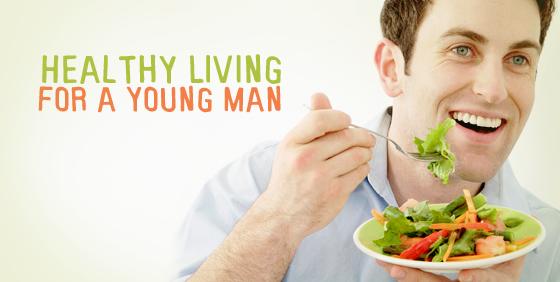 9 Manfaat dan Kegunaan Lemon Essensial Oil Young Living