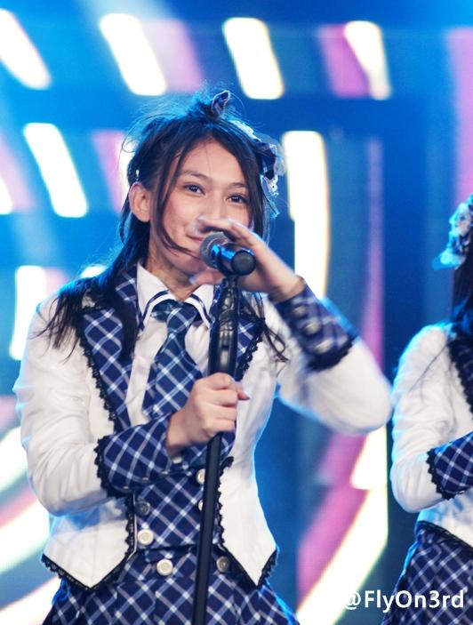 melody jkt48 6 Foto Melody JKT48