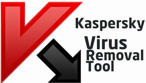 Kaspersky Virus Removal Tool 11.0.0.1245 Free Download
