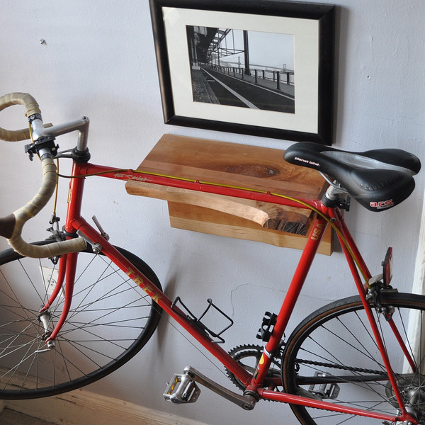 Buckets spades men 39 s fashion design and lifestyle Bicycle bookshelf