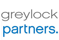 Greylock Partners