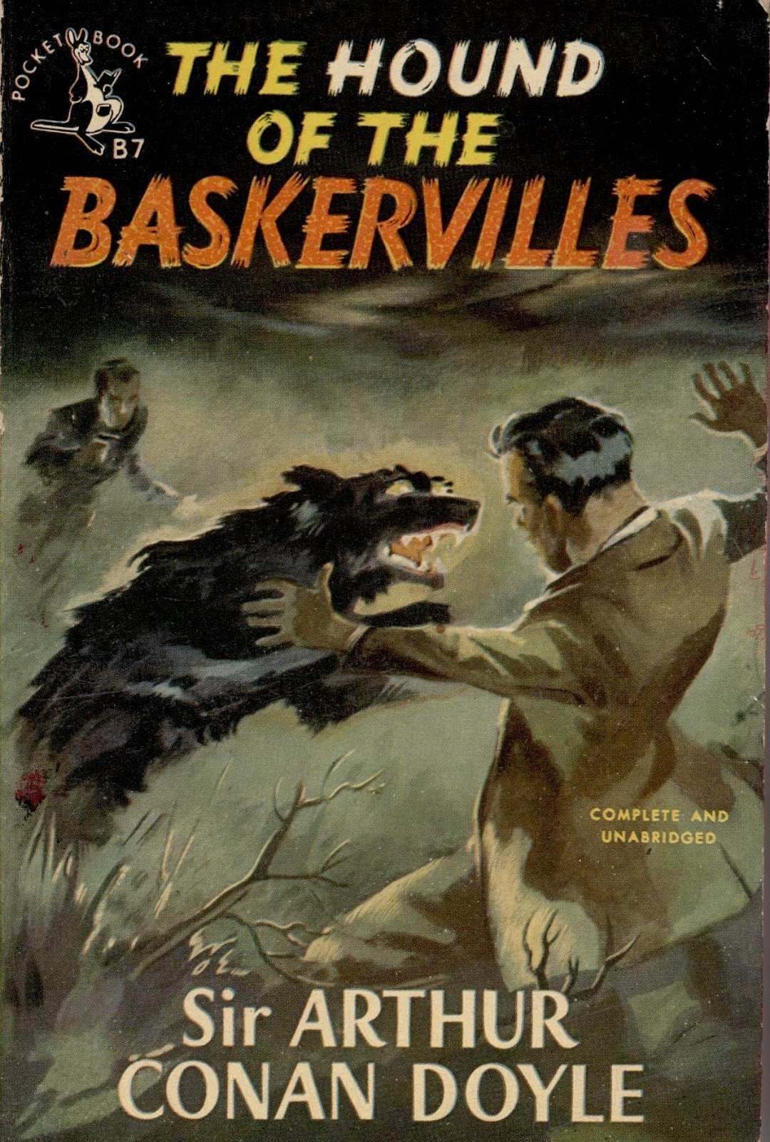 arthur conan doyle the hound of the baskervilles essay write a arthur conan doyle the hound of the baskervilles essay