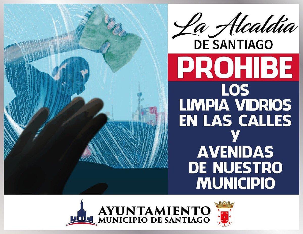 AYUNTAMIENTO DE SANTIAGO DE LOS CABALLEROS