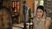 Yamini Chandrashekar movie photos gallery-thumbnail-4