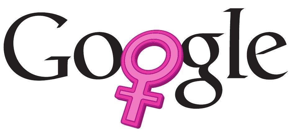 ladues de google.fde