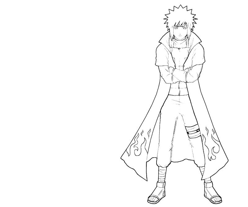 printable-yondaime-happy_coloring-pages