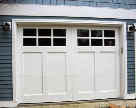 Door for Anderson front doors