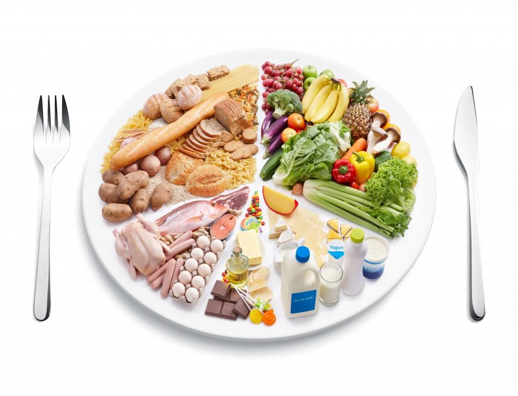 Qué son los nutrientes