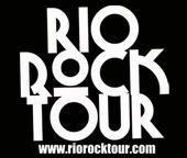 RIO ROCK TOUR